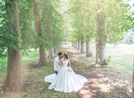 Make Your Wedding a Lifetime Memory with Good Quality Videos