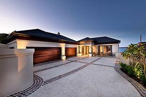 contemporary-exterior.jpg