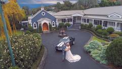 best wedding photo with drone.JPG