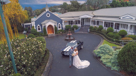 best wedding photo with drone.JPG