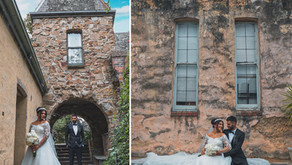 Wedding videography and photography Melbourne