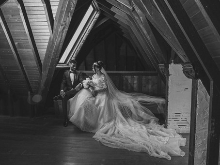 Wedding Videography and Photography Documentary Style Melbourne.