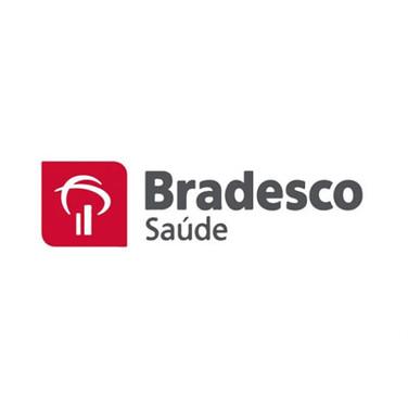 bradesco_saude_.jpg