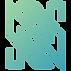 Logo-Narcovale-AP.png