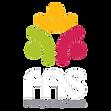 Logo Fas Curitiba