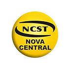 NOVA-CENTRAL.jpg