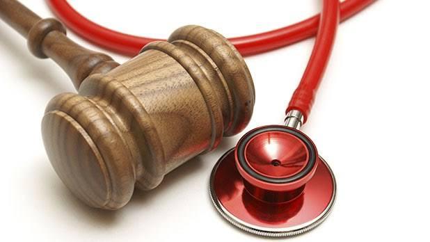 Suspenso reajuste abusivo em plano de saúde dos trabalhadores da DATAPREV