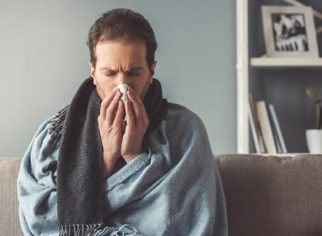 Mitos de inverno: entenda o que é verdade ou não sobre as doenças mais comuns da estação