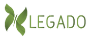 Logo-120x280-70pi-01-01.png
