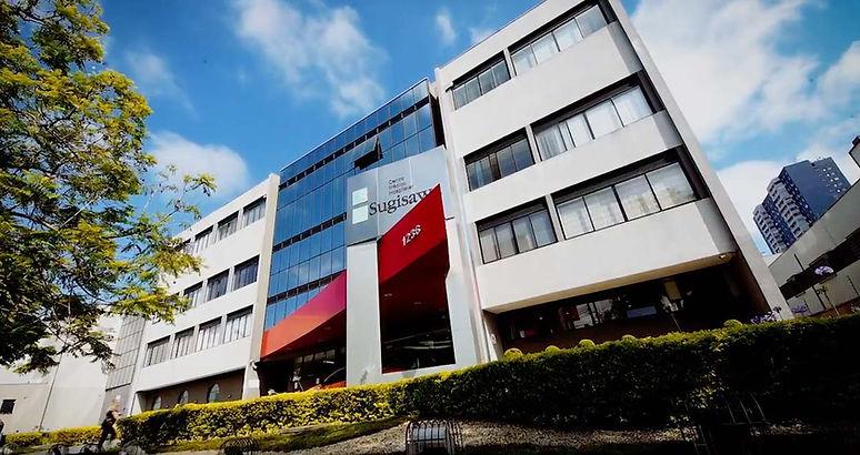 fachada-hospital-sugisawa-curitiba.jpg