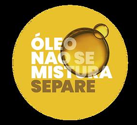 IDVisual_Oleo-2.png