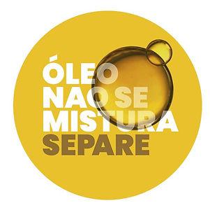 logo-oleo-nao-se-mistura.jpg