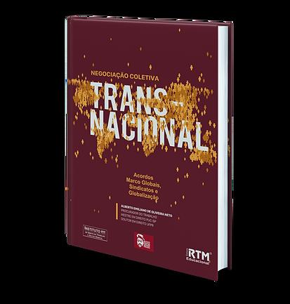 livro-negociacao-coletiva-transnacional.