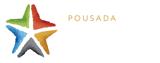 Logo-Pousada2.png