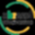 logo-abrasel.png