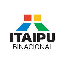 itaipu-logo.jpg