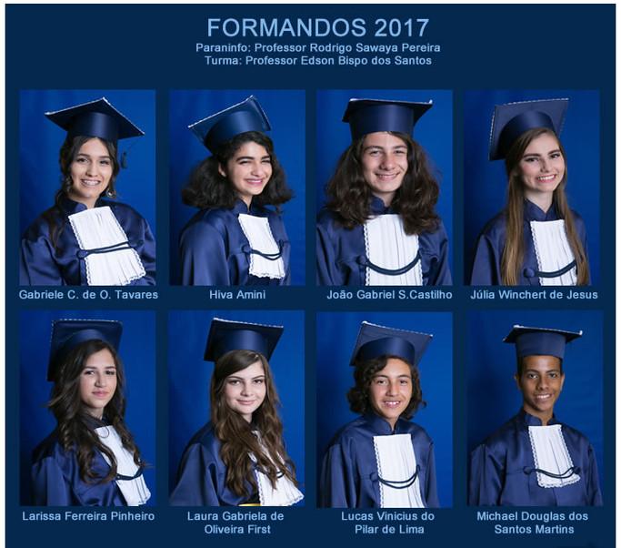 formandos2017-2.jpg