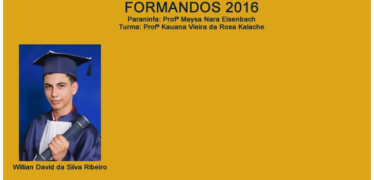 formandos2016e.jpg