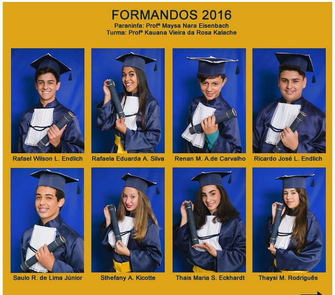 formandos2016d.jpg
