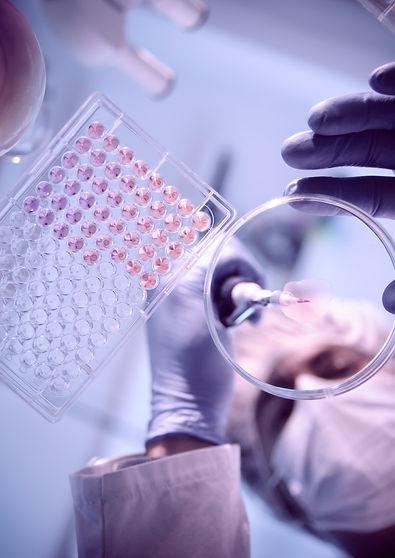 citomed-laboratorio.jpg