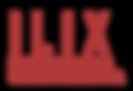 logo-ilix.png