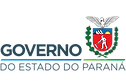 logo-gov-pr-01.png