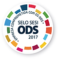 Selo ODS.png