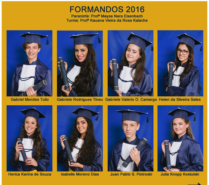 formandos2016b.jpg