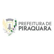 logo_piraquara.jpg