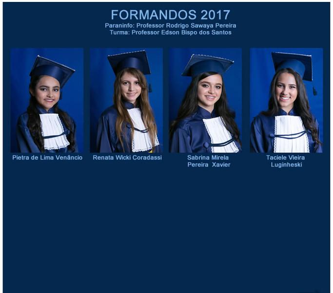 formandos2017-3.jpg