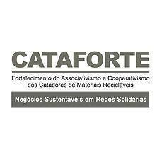 cataforte.jpg
