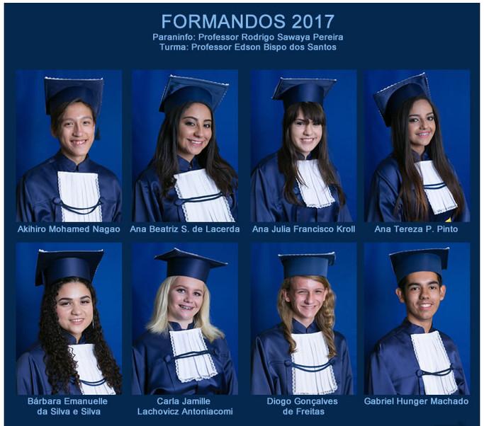 formandos2017.jpg