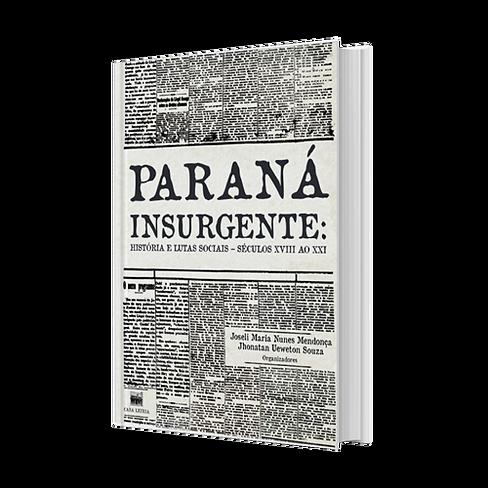 Livro_ParanaInsurgente_1080x1080px.png
