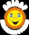 logo-arigaf-transp.png