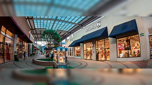 OUTLET 2.png