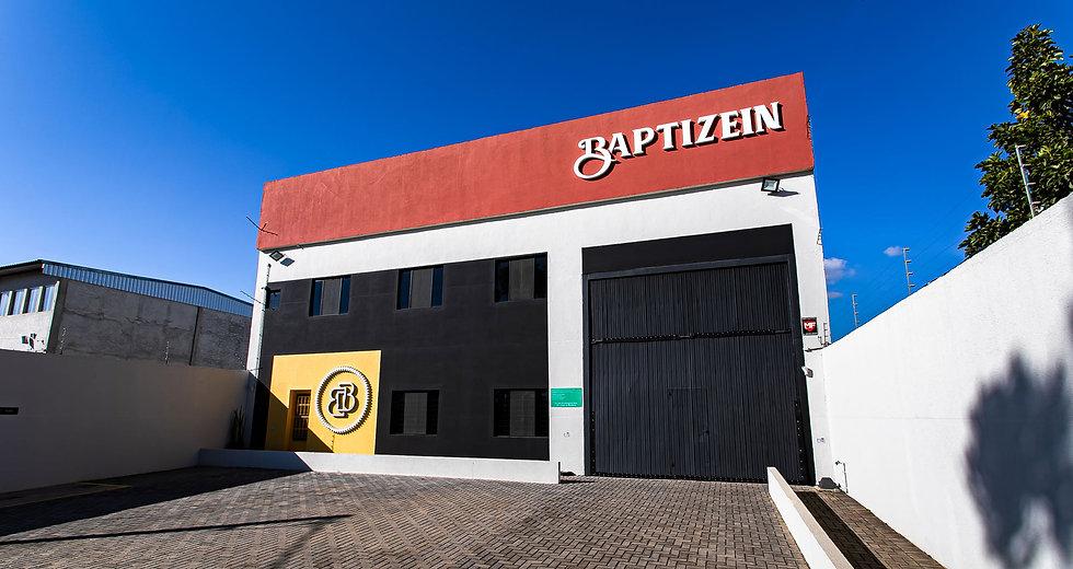 Baptizein-Fotos-Ambientes-10N.jpg