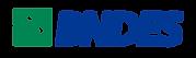 logo-bndes.png