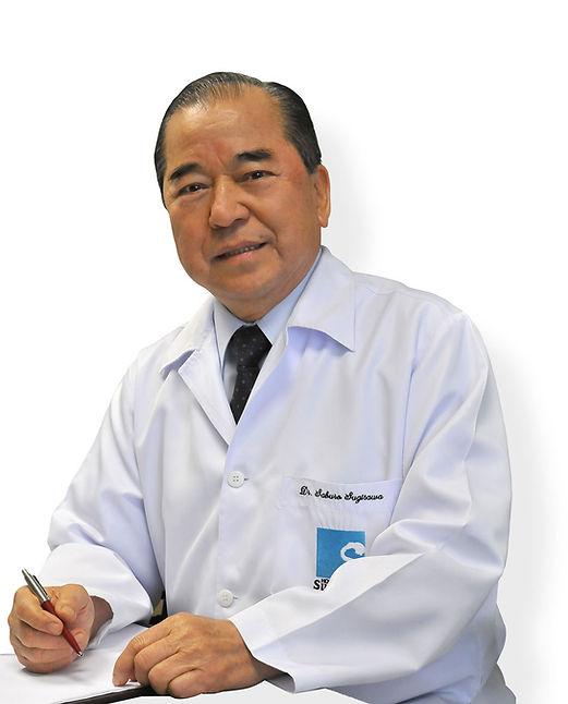 Dr_Saburo_Sugisawa.jpg