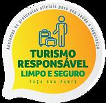 Logo_Selo_Turismo_Responsavel.png