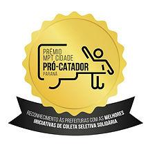 premio-pro-catador-logo.jpg