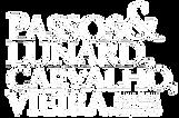 Logo_PLCV_.png