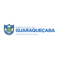 guaraque.jpg