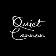 Quiet Cannon