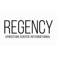 Regency Church