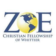 Zoe Church