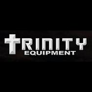 Trinity Equipment