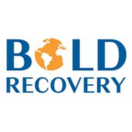 Bold Recovery