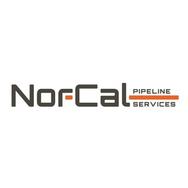 NorCal Pipeline