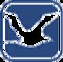 Impact logo_edited_edited_edited.png
