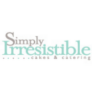 Simply Irresistible Cakes